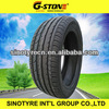 175/70r13 185/65r14 195/65r15 car tyre chinese manufacture looking for agent in Africa