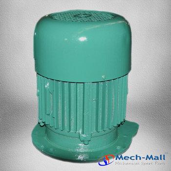 7.5kw YEZ Conical Rotor Motor