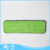 wholesale china factory microfiber mop pads cleaning products