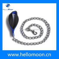 China Factory Hot Sale Fashion High Quality Stainless Steel Dog Chain