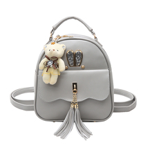 College Bags For Girl 2018 With Price China Luggage