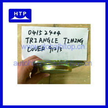Diesel engine parts TRIANGLE TIMING COVER for deutz 912 913 04152404
