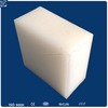 good quality abs plastic block