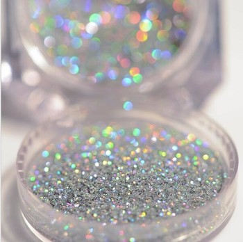 Christmas Occasion and Other Holiday Supplies Type glitter