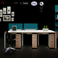 modern executive desk high end chair pictures of office furniture