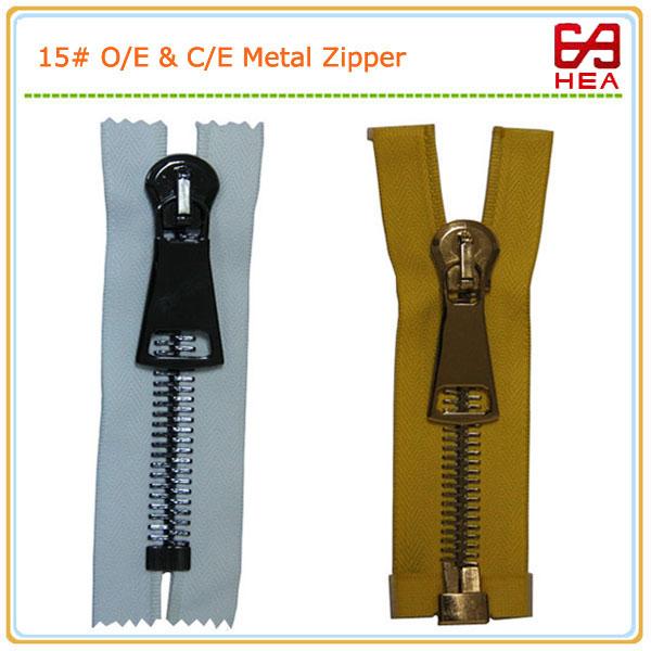 how to date again at 40 zipper