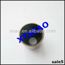 Seal oil for car supplier