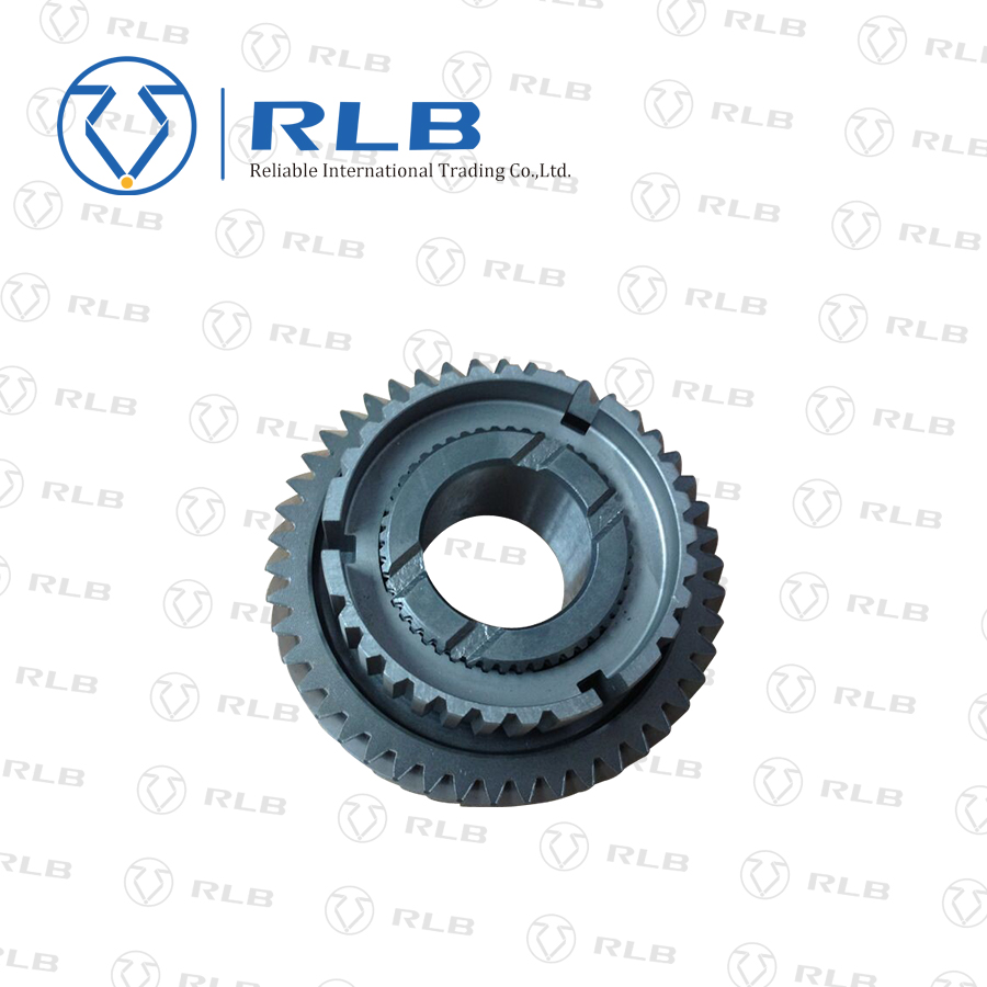 LH20 hiace huilx OEM NO 33428 0K030 counter shaft 5th gear