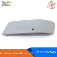 Auto Car Front Bumper Cover Trim