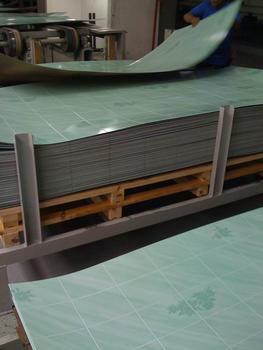 Tileboard Paneling Water Resistant Buy Wall Panel