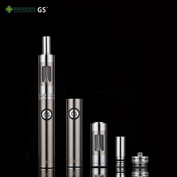 Best UK Electronic Cigarette Best UK E Cigarette Best Vapour Cigarette