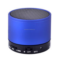 2 inch bluetooth mini subwoofer speaker