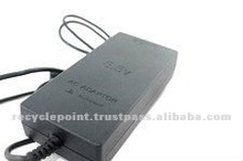 Used Adaptor for PS2 Sony