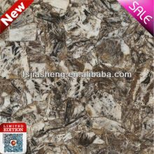 micro crystal stone porcelain ceramic floor tiles