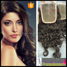 Ali Trade Assurance Paypal Accepted Tangle Free Factory Price Dyeable Cuticles Virgin Hair hawaiian hair pieces