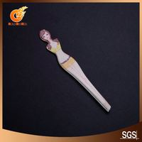 Special design goot stainless steel tweezers supplier(ET11829)