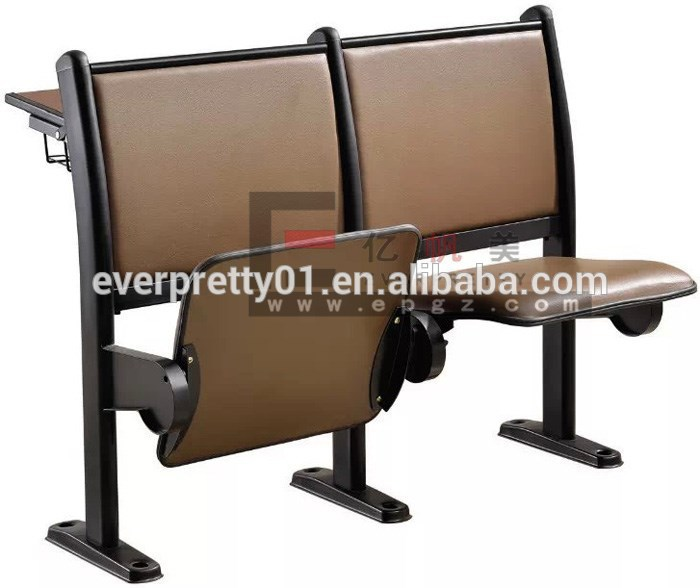 Front table and chair price list furniture furniture for Cheapest furniture ever
