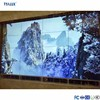 60 Inch Monitor Lcd Video Wall