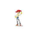 Factory Custom pvc toy story collectible figures gift set 4 inch