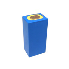 Customized 18650 Rechargeable Lifepo4 12v 2000mah 68ah 12v 35ah li ion battery