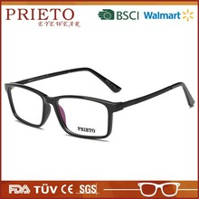 zj new coming zj ladies tops latest design tr90 optical frame from china with great price
