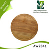 New product for 2015/ wooden cutting board
