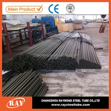 free asia steel tube sizes made in china