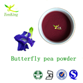 Top Quality Butterfly Pea Powder