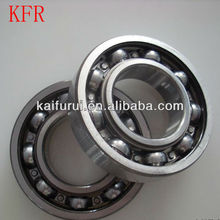 2013 new product 198906 bearing for Agricultural vehicle steering