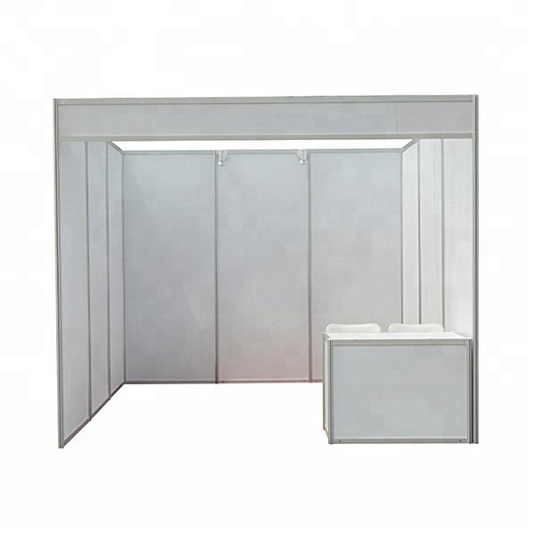 Exhibition Stand Frame : Shanghai 3x3 exhibition stand frame buy exhibition stand frame 3x3