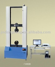 WDW-50 Computer control Electronic universal Testing Machine