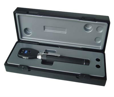 KT-OP01 Direct Ophthalmoscope