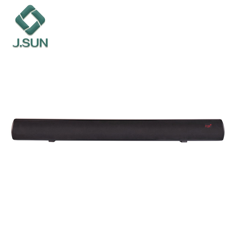 New Design wall mount BT speaker surrounding sound bars for home