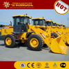 mini wheel loader lw300/china wheel loader scales/wheel loader zl50