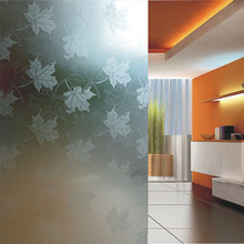 Excellence quality Colored Glass Sheet of Milky white color glass