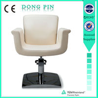 chair salon design style chairs beauty supplies