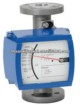 Hot sales High quality Krohne Flowmeter with wholesales price H250 M40/M8/M9/M10