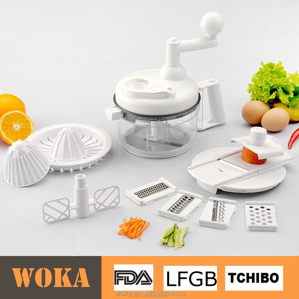 Uncategorized Kitchen Appliances Used kitchen appliances used meat grinders food processor suppliers and manufacturer