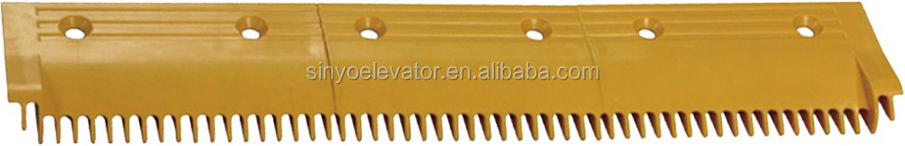 Comb Plate for Hitachi Escalator 22501790B