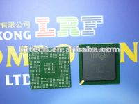 intel ic chipset FW82801FB SL7Y5