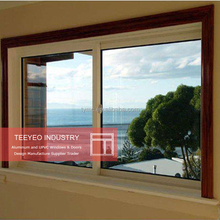 Window glass pictures, sample design window grills, built-in windows with shutters
