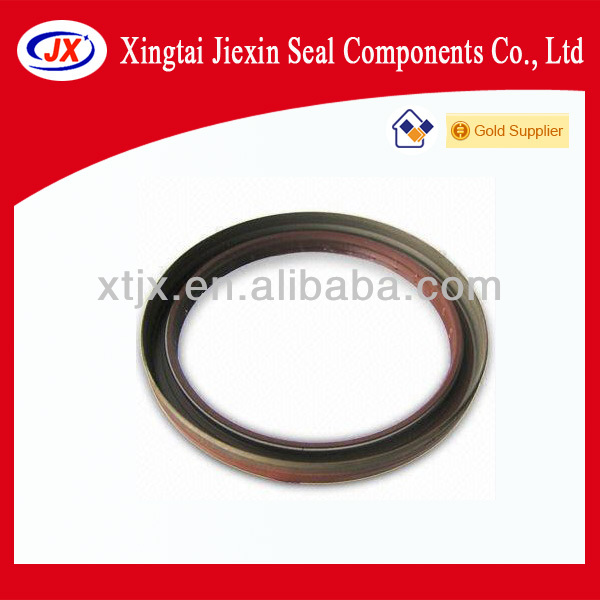 Hight performance high demand products oil seal for car
