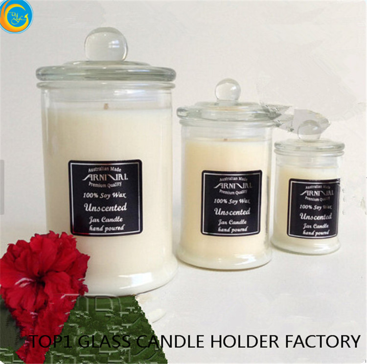 candle plate warmer with high quality