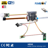 Wireless surveillance camera surveillance full sexy video 1080p full hd best products of surveillance camera