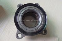 Wheel Hub Bearing For Toyota Yaris 42410-52070 Car Accessories ...