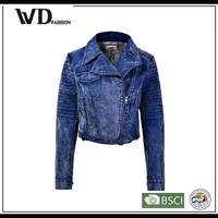 Biker leather jacket, express Alibaba jacket motorcycle
