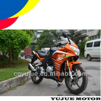 China 250cc Motorcycles/ Racing Motorcycle 250cc