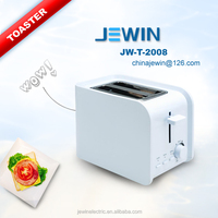 2 slices new design popular oem bread oven toaster
