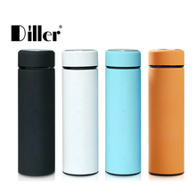 high-capacity Insulated stainless steel travel mug japanese thermos