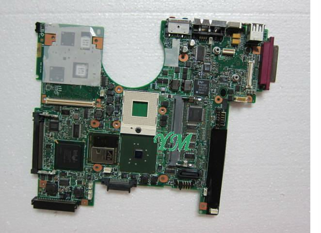 T40 T41 T42 ATI M7-32 MOTHERBOARD SYSTEMBOARD FRU 91P7998 93P3503use for IBM/Thinkpad T40 T41 T42 notebook